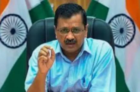 Will discuss Covid-19 situation in Delhi with LG on weekend, says CM Arvind Kejriwal