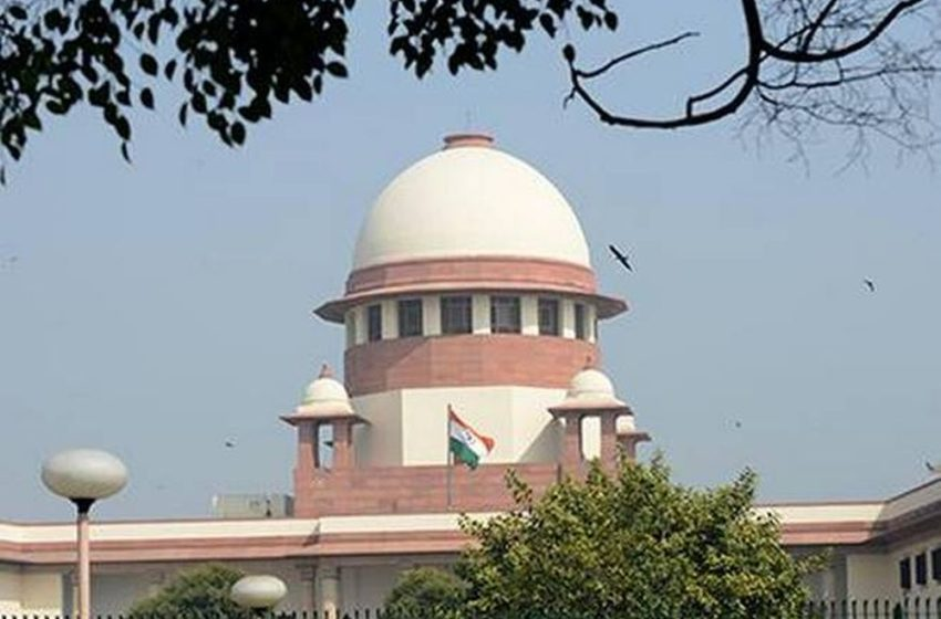 Cannot stop media reports on court observations, says India Supreme Court