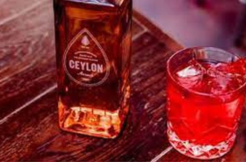 We oppose the online system – Liquor licensees