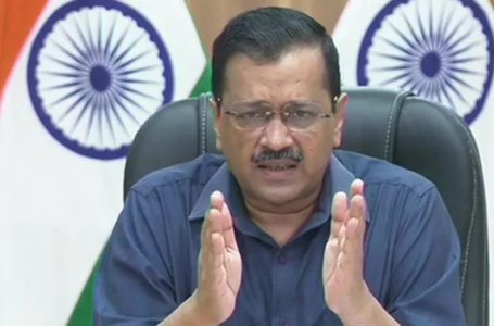 Delhi unlock 3.0: No odd-even rule for markets, restaurants to reopen on trial basis | All you need to know